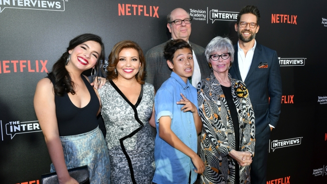 'One Day at a Time' Fans Call Networks to Pick Up Canceled Netflix Show