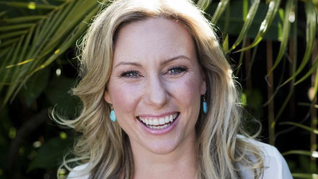 Minneapolis Officer Charged With Murder in Shooting of Australian Woman