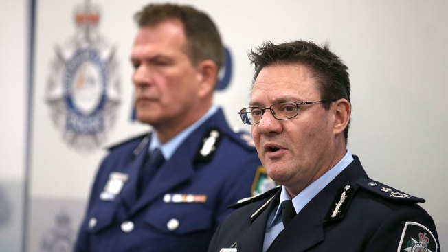 ISIS Was Behind 'Sophisticated' Plot to Bring Down Plane in Australia: Police