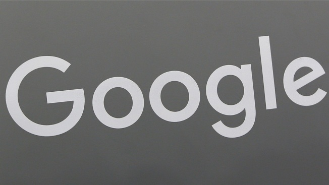 Google Sued for 'Systematically' Segregating Women Into Lower-Paying Jobs