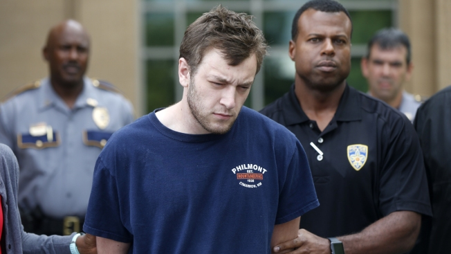 White Man to Be Charged in Louisiana Killings of 2 Black Men