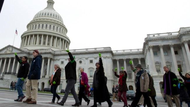 Supreme Court Blocks for Now DACA Case Document Disclosure