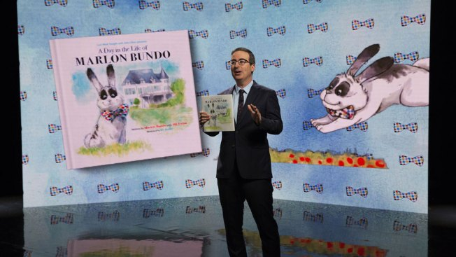 Sales Multiply for Pence and Oliver Rabbit Books