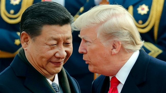 US Business Groups Encouraged by Prospect of US-China Deal