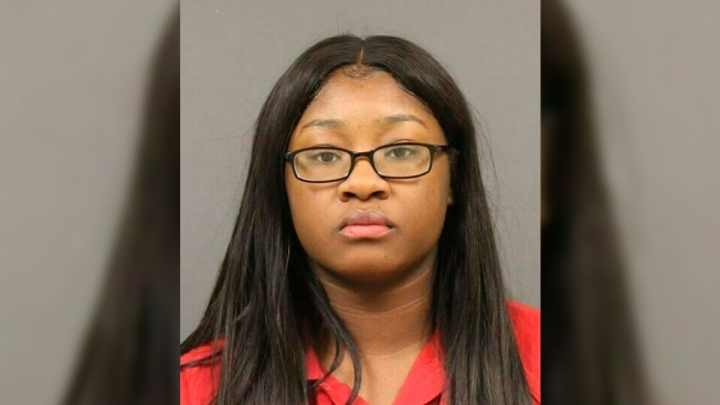 Police: Couple Thought Murder Plot Untraceable on Snapchat