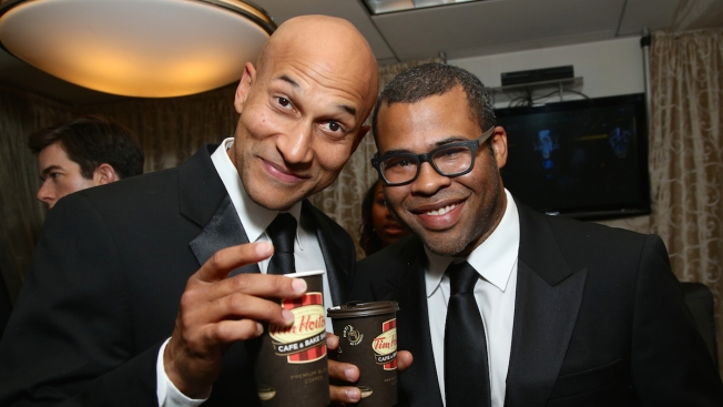 'Key & Peele' Will End After Current Season