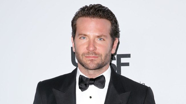 Bradley Cooper Producing Miniseries on ISIS for HBO