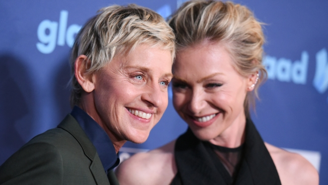 Celebrities React to Supreme Court's Decision to Legalize Same-Sex Marriage