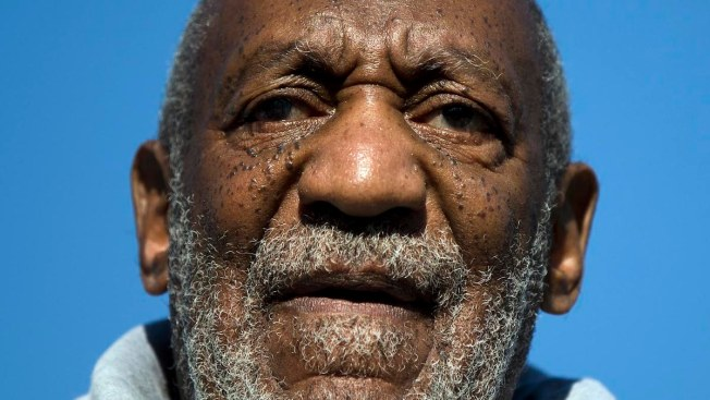 Bill Cosby Says 7 Women Who Sued Him Made False Accusations