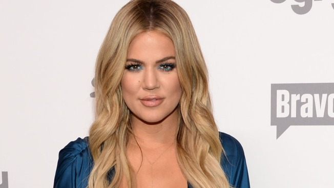 Khloe Kardashian's FYI Talk Show to Debut January 20