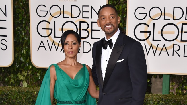 Will Smith Says He Will Not Attend Academy Awards