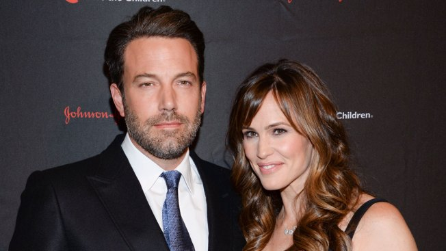 Jennifer Garner Doesn't Blame Christine Ouzounian for Her Divorce: I Separated From Ben Affleck Before Nannygate