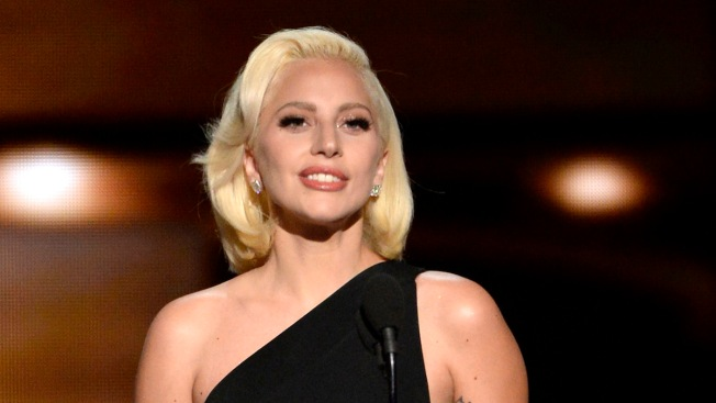Lady Gaga to Be Named Woman of the Year by Billboard