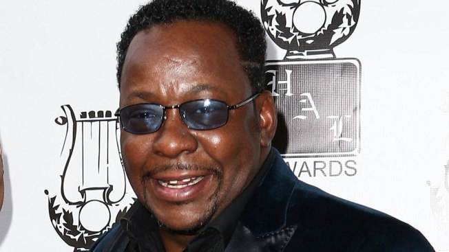 Bobby Brown Cancels Show After Bobbi Kristina's Autopsy Released