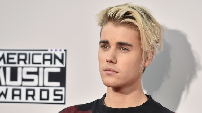 Justin Bieber Asked to Leave Mexico's Tulum Ruin Site
