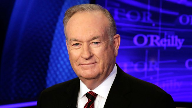 O'Reilly Could Receive Up to $25 Million in Exit From Fox: Sources