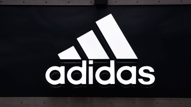Adidas Shuts Down Haters on Instagram With Emojis