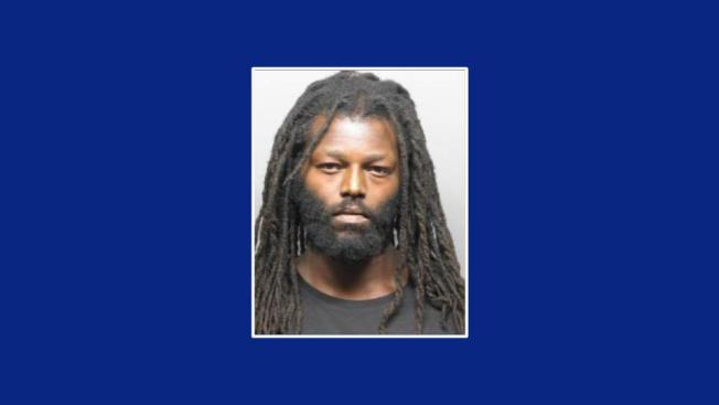 Antioch Police Identify Man Who Allegedly Shot, Killed Stepfather