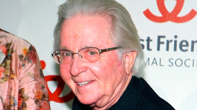 'Laugh-in' Comedic Actor Arte Johnson Dies at 90