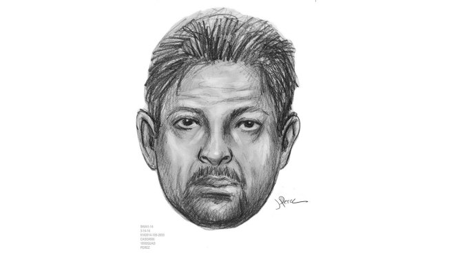 Attempted Kidnapping Foiled by Dad: NYPD