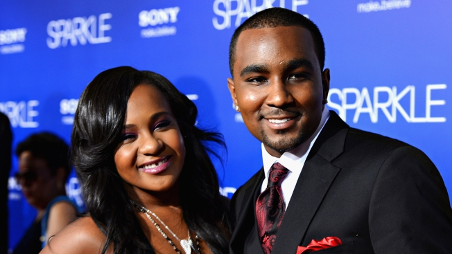 Nick Gordon Ordered to Pay $36 Million in Bobbi Kristina Brown's Wrongful Death Case