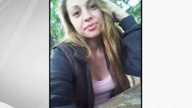 Body Found in Landfill Identified as Hayward Woman