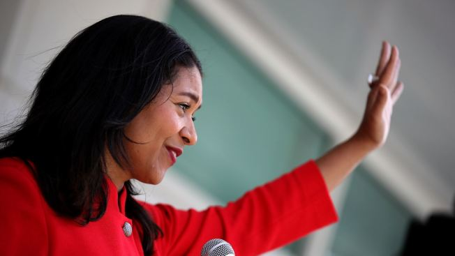 San Francisco Mayor Breed Proposes $628M Earthquake Bond for March 2020 Election