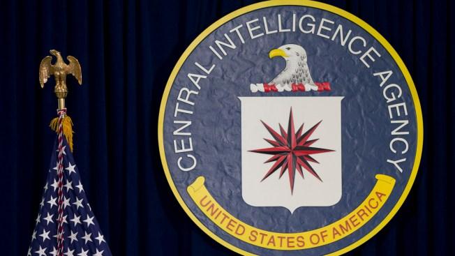 Psychologist Suffered 'Torment' Designing CIA Interrogations