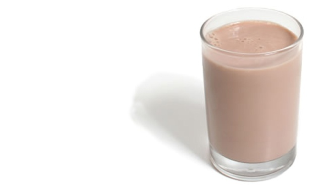 Nestle Nesquik Chocolate Powder Recalled for Possible Salmonella Contamination