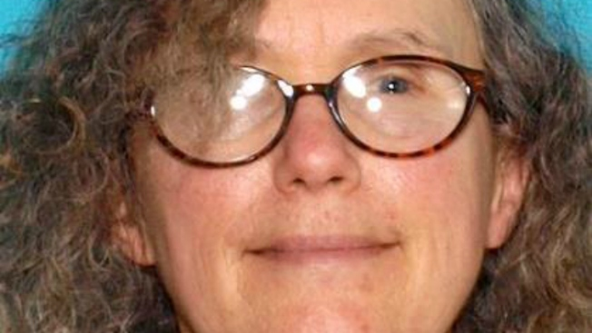 Search Crews Find For Missing Woodside Woman Who Got Lost on Hike