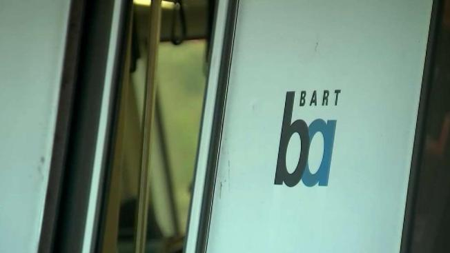 BART Board Approves Purchase of New Headquarters