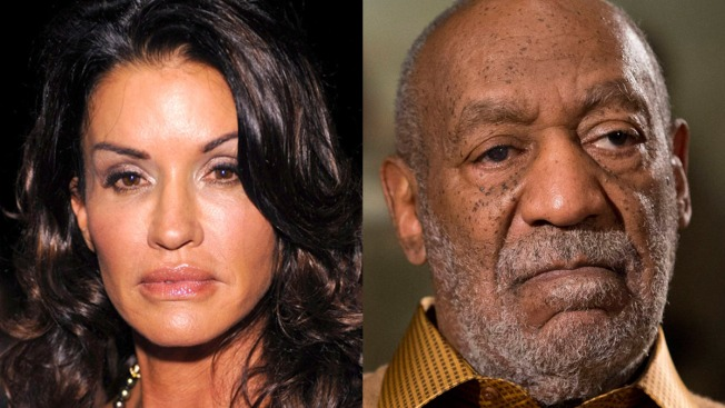 Janice Dickinson Suing Bill Cosby for Defamation After Response to Rape Allegations