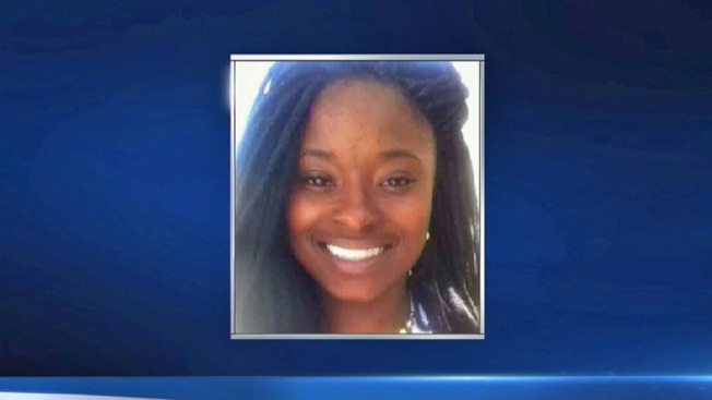 Reward Offered in 2013 Fatal Shooting of Young Woman in Oakland