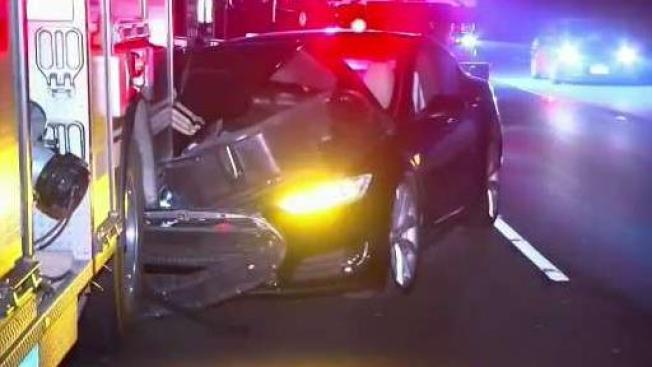suspected drunk driver thought he had auto pilot on before