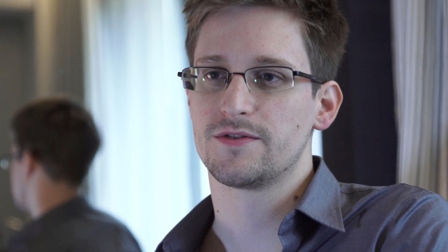 Snowden, Assange Top Bill at South by Southwest Festival