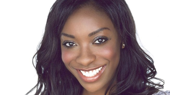 'Saturday Night Live' Adds Ego Nwodim to Season 44 Cast