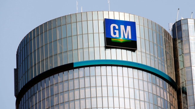 General Motors Union Workers to Get $11K Profit-Sharing Checks