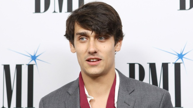 Singer, Songwriter Teddy Geiger Announces He's Transitioning to Female on Instagram