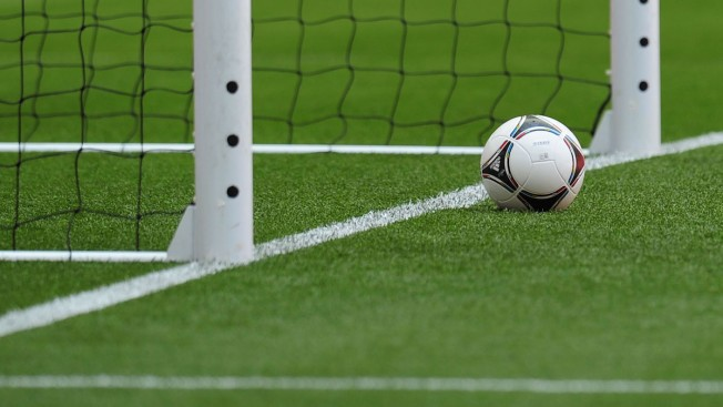FIFA Approves Trial of Video Replays for Live Matches