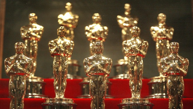 Backlash Follows Addition of Popular Film Oscar Category