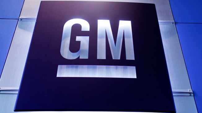 General Motors Recalls 1.4 Million Vehicles Amid Fire Risk
