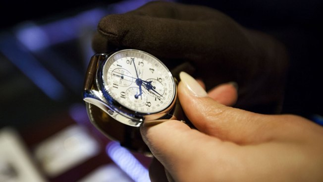 5 Things to Know About Daylight Saving Time