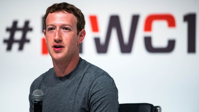 Mark Zuckerberg Facebook Stock Giveaway Hoax Spawns Lampooning Memes