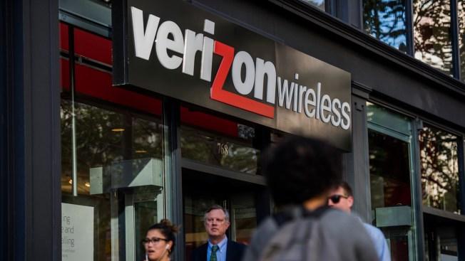 1.5 Million Verizon Customers Hacked: Report