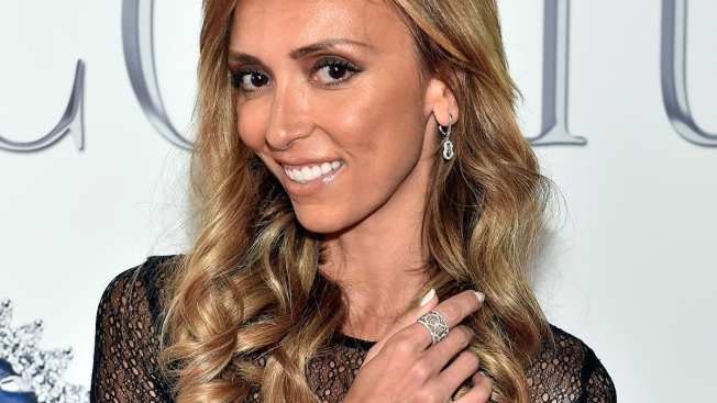 Giuliana Rancic Returning to E! News as Co-Anchor