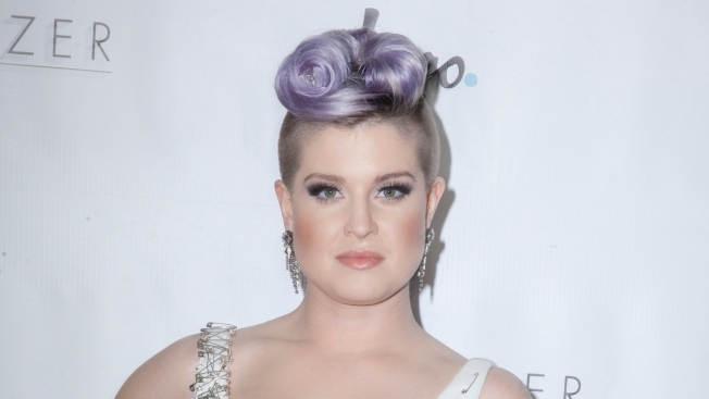 Kelly Osbourne Apologizes Amid Racist Backlash Over Comment About Latino Community and Donald Trump