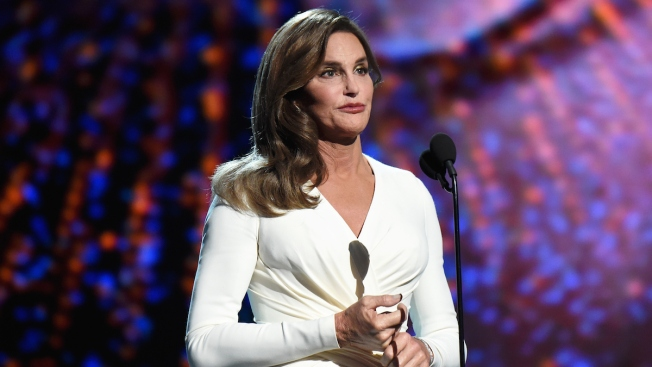 Caitlyn Jenner Could Face Misdemeanor Manslaughter Charge