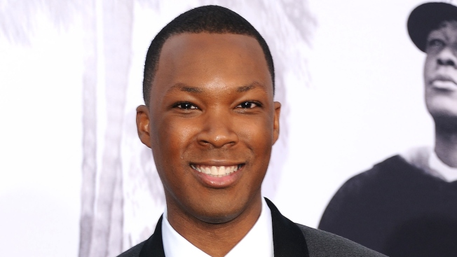 24 Legacy Finds Its New Jack Bauer In A Straight Outta Compton