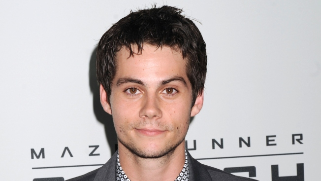 'Maze Runner' Shoot Further Delayed Due to Dylan O'Brien's Injuries