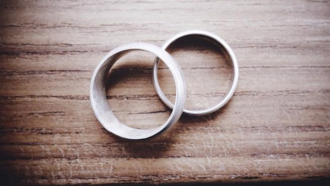 Florida Churches Don't Have to do Same-Sex Weddings: Bill
